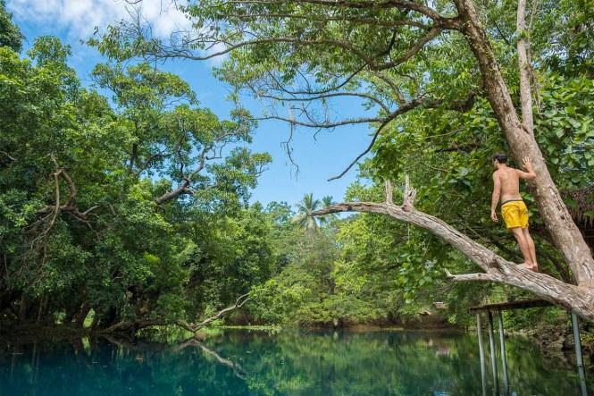Matevulu-Blue-Hole-Vanuatu-trou-bleu
