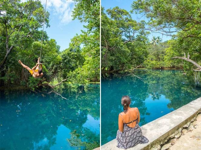 Matevulu-Blue-Hole-Vanuatu-espiritu-santo-blog