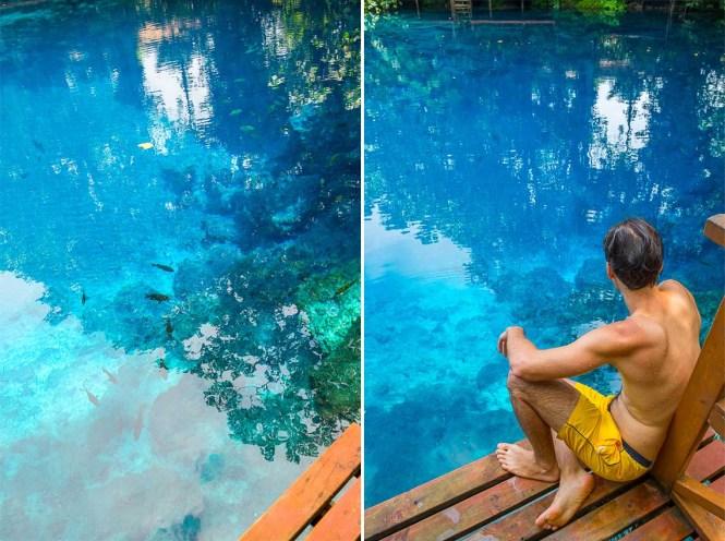 Nanda-couleur-Blue-Hole-Vanuatu-trou-bleu