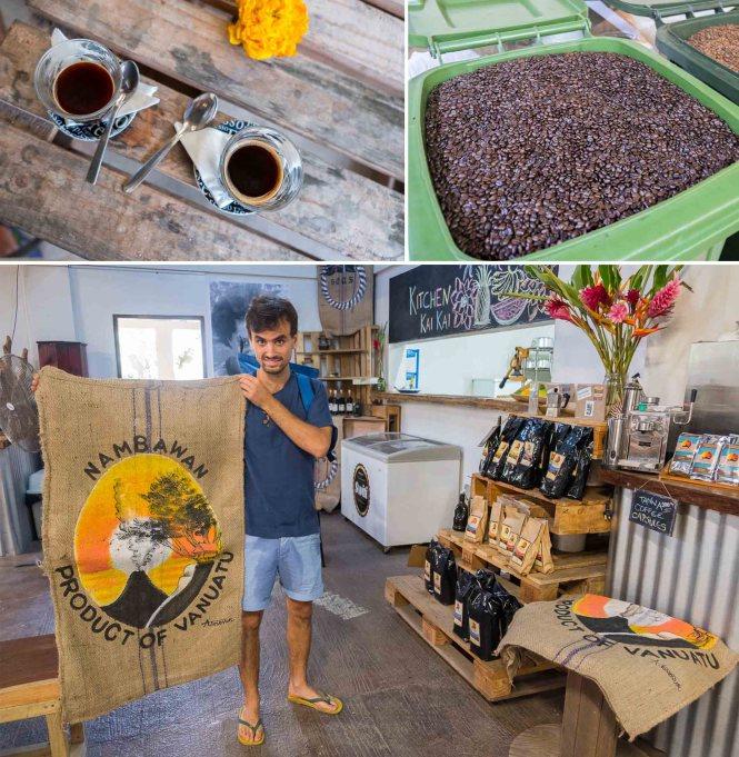 Tanna-coffee-port-vila-vanuatu