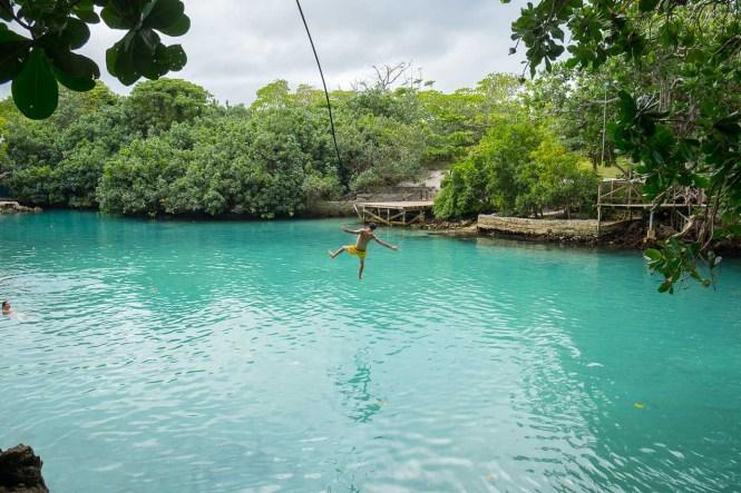 blue-lagoon-efate-vanuatu