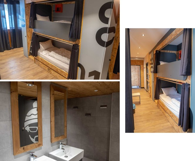 hotel-oz-en-oisans-moontain-hostel-lit-dans-chambre