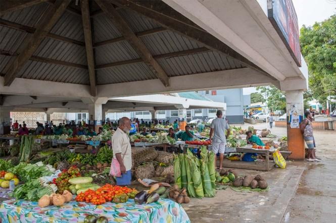 marché-espiritu-santo-vanuatu