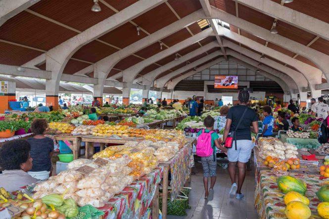 marché-port-vila-vanuatu