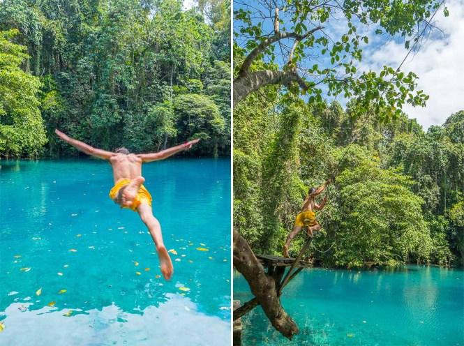 riri-blue-Hole-Vanuatu-trou-bleu