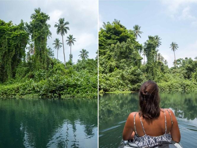 cyclone-oma-Vanuatu-pays-le-plus-dangereux-du-Monde