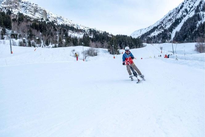 trikke-ski-hotel-oz-en-oisans