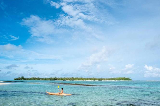 Camping-Hiva-Plage-kayak