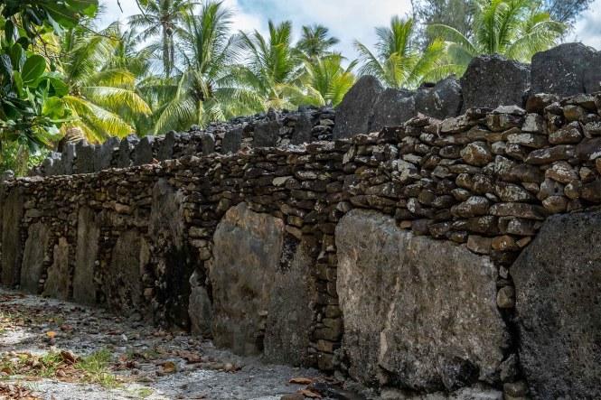 Marae-Manunu-Huahine-maeva