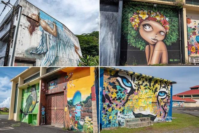 Street-art-uturoa-raiatea