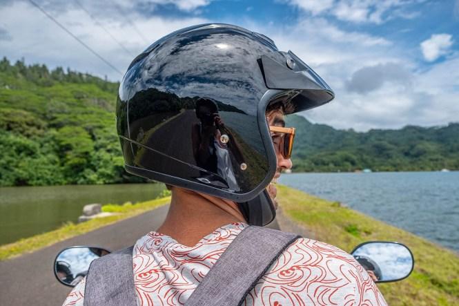 tahaa-alex-scooter