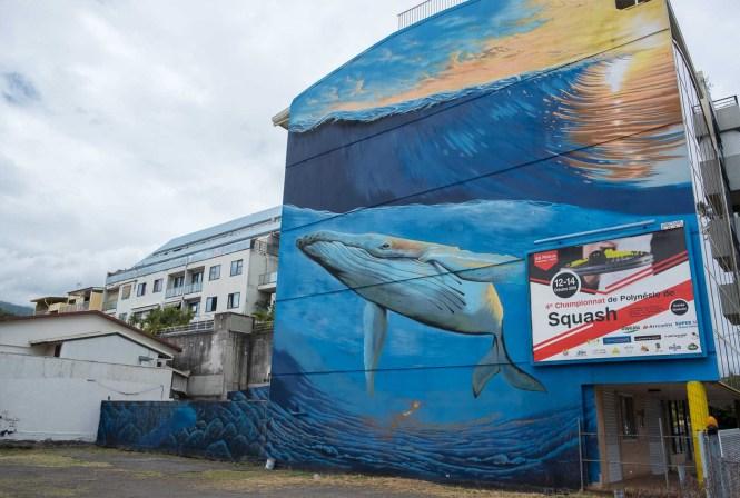 Street-art-tahiti-baleine