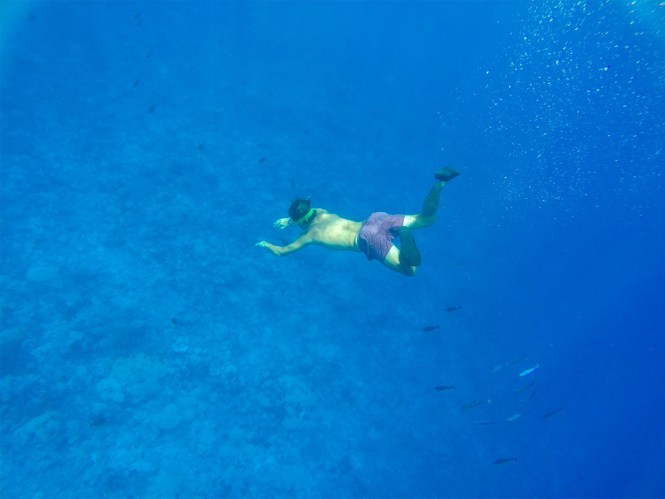 atoll-fakarava-lagon