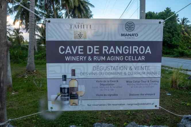 rangiroa-vin-de-tahiti-vignoble