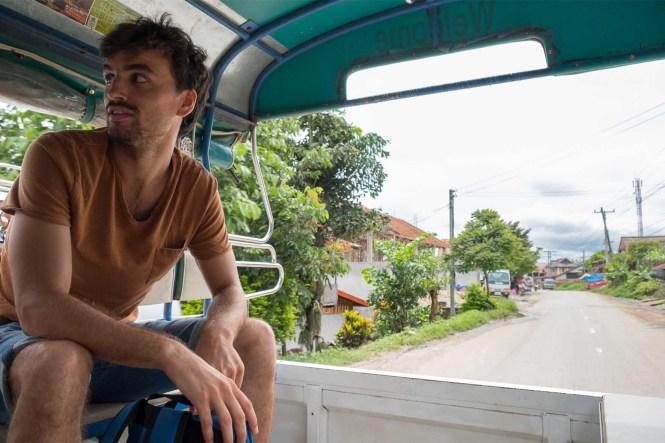 Kuang-Si-Falls-laos-tuktuk