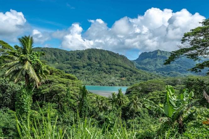 Pass-inter-iles-air-tahiti-Huahine-Bourayne-eau-polynésie