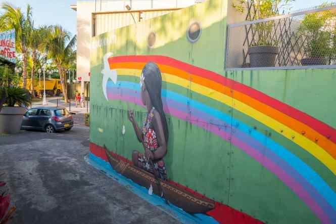 papeete-tahiti-street-art