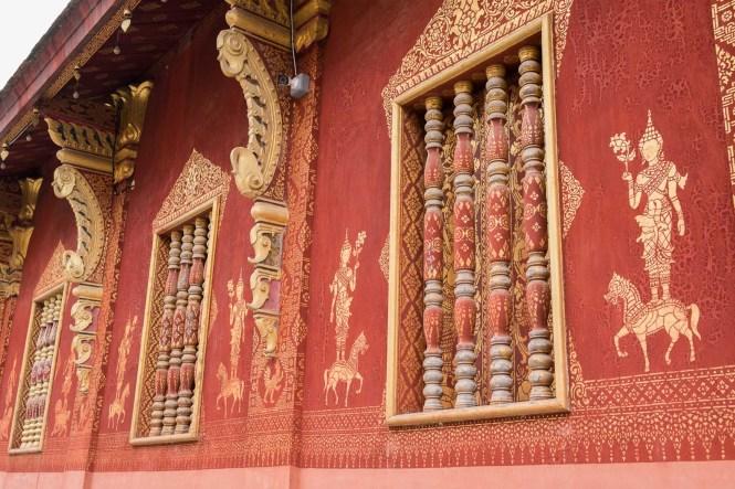 prabang-laos-visiter-vat-sensoukaram