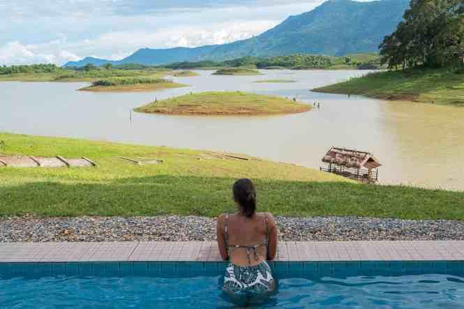 Nam-Ngum-Reservoir-vang-vieng-que-faire-au-laos