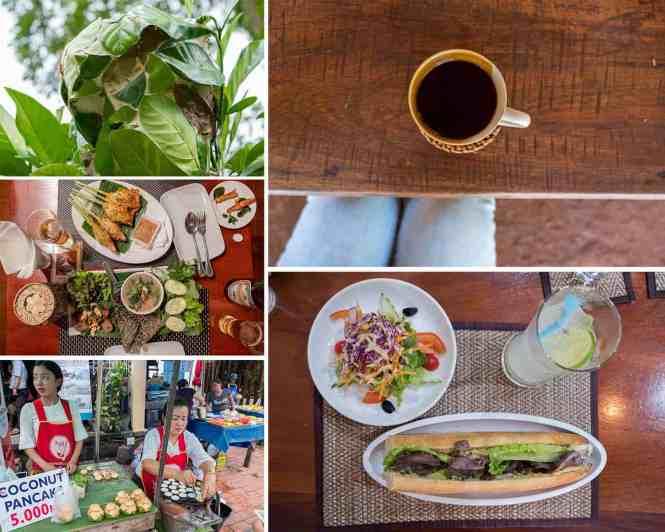 Budget-Laos-repas