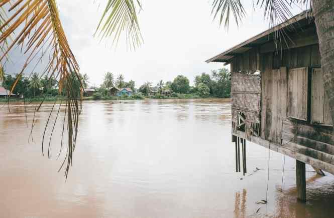 Que-faire-au-Laos
