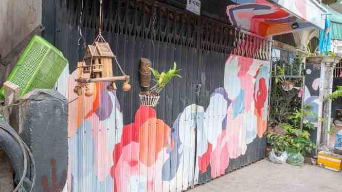 Street-Art-Phnom-Penh-maison