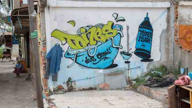 Street-Art-Phnom-Penh-ville