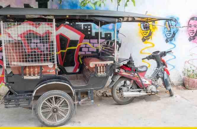 Street-Art-Phnom-Penh