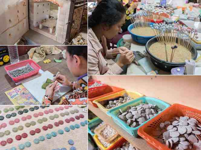 visiter-siem-reap-claycult