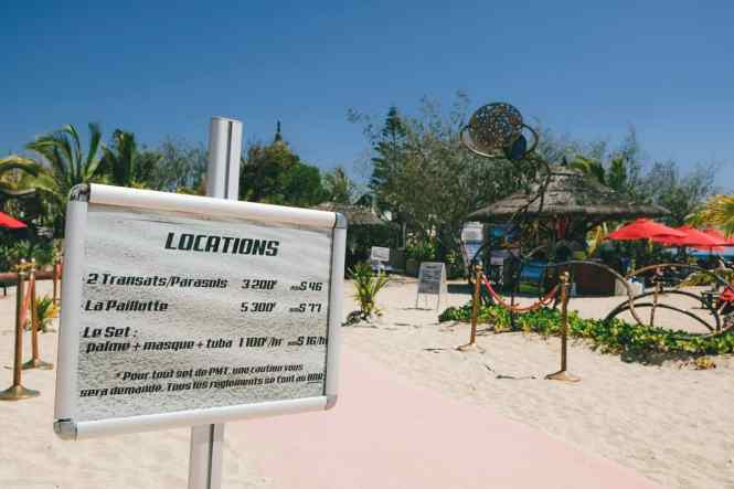 ilot-canard-locations