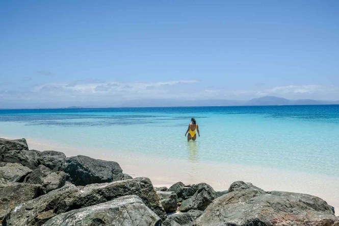 phare-amede-nouvelle-caledonie-PLAGE-Nord
