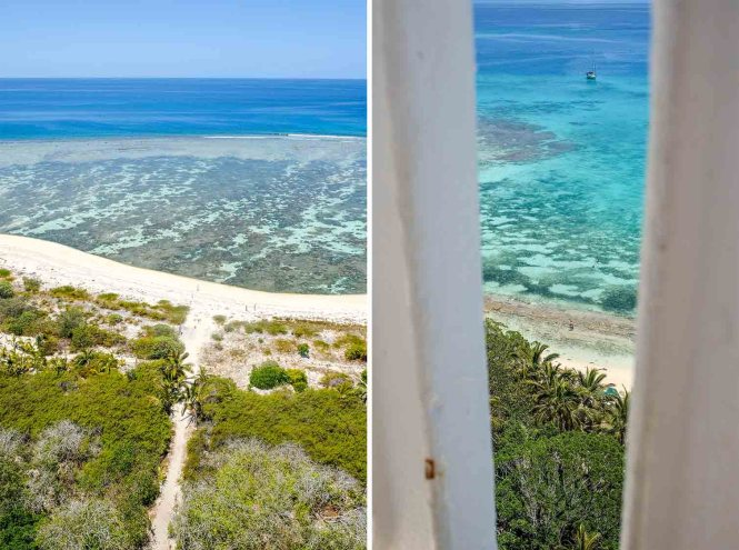 phare-amede-nouvelle-caledonie-vue