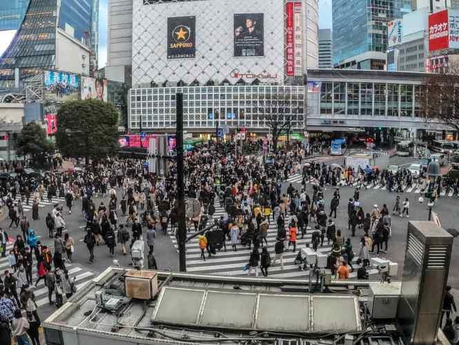 Shibuya-crossing-starbucks