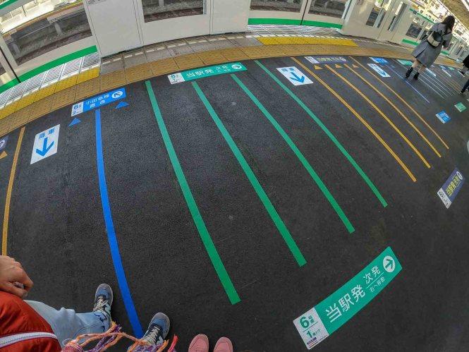 tokyo-image-metro