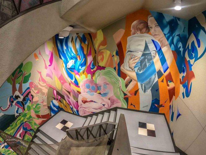tokyo-image-street-art-Magnet-by-Shibuya-109