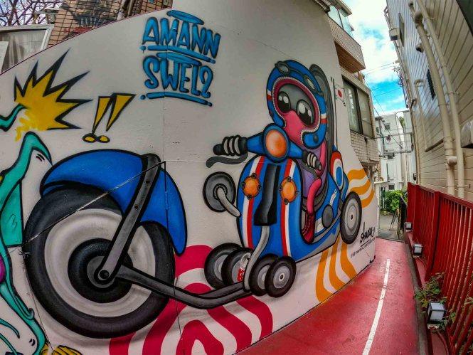 tokyo-image-street-art