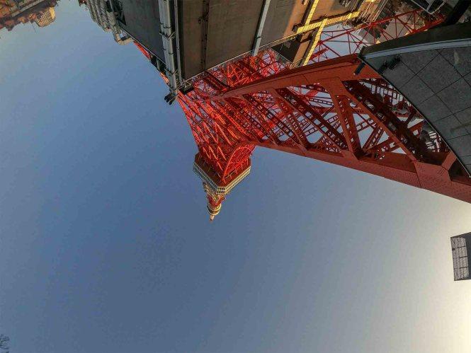 tokyo-image-tokyo-tower