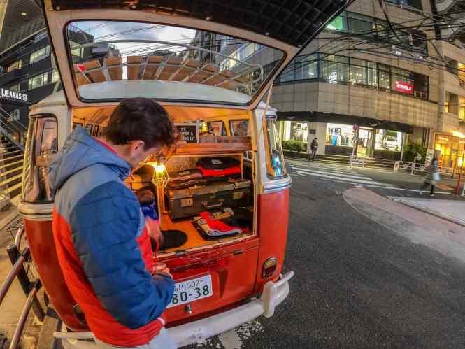tokyo-image-van-boutique