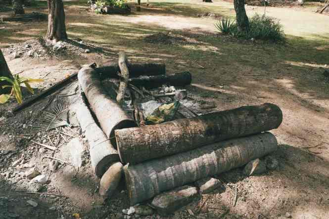 Barbecue-ilot-nemou
