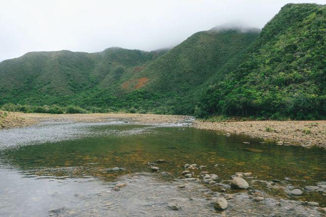 thio-rivière