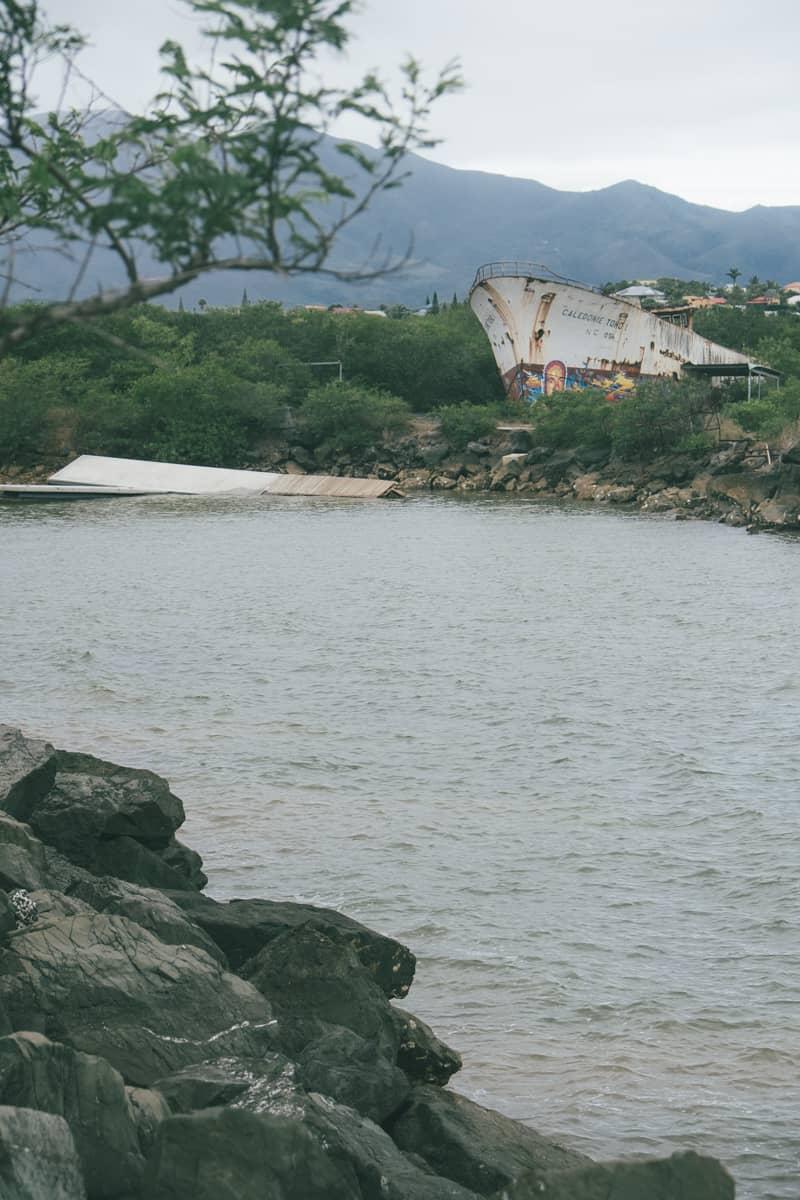 Calédonie-Toho-1-chemin