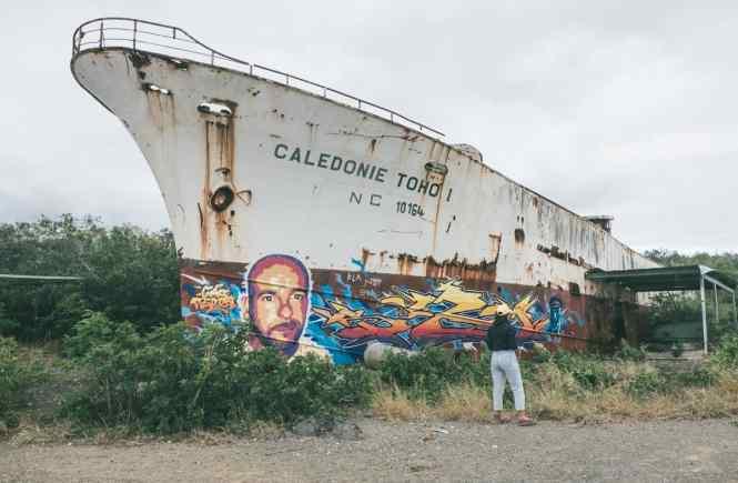 Calédonie-Toho-1