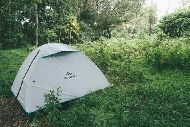 îlot-Casy-campement