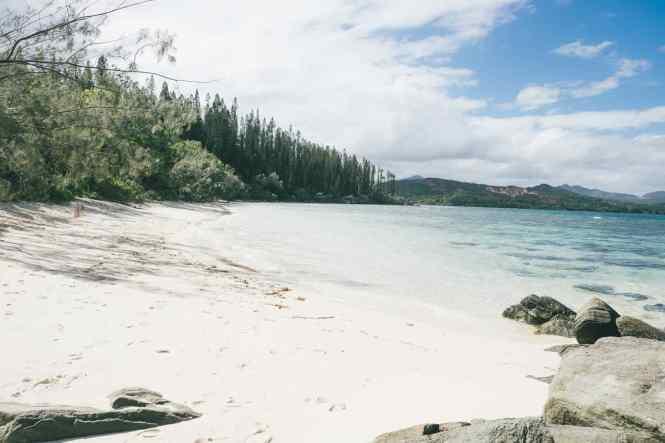 ilot-Casy-plage-de-sable-blanc