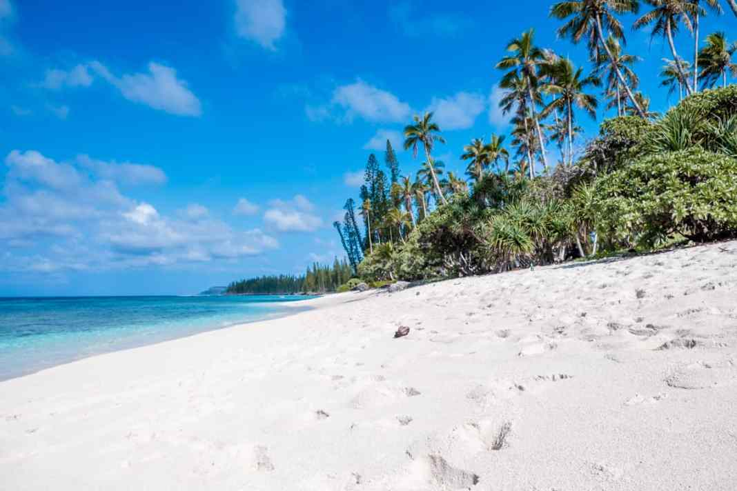 plage-wabao-mare-nouvelle-caledonie