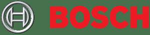 1.Bosch