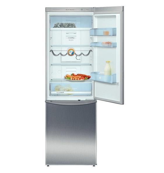 Los mejores frigorificos Balay  Comparativa del Abril 2018