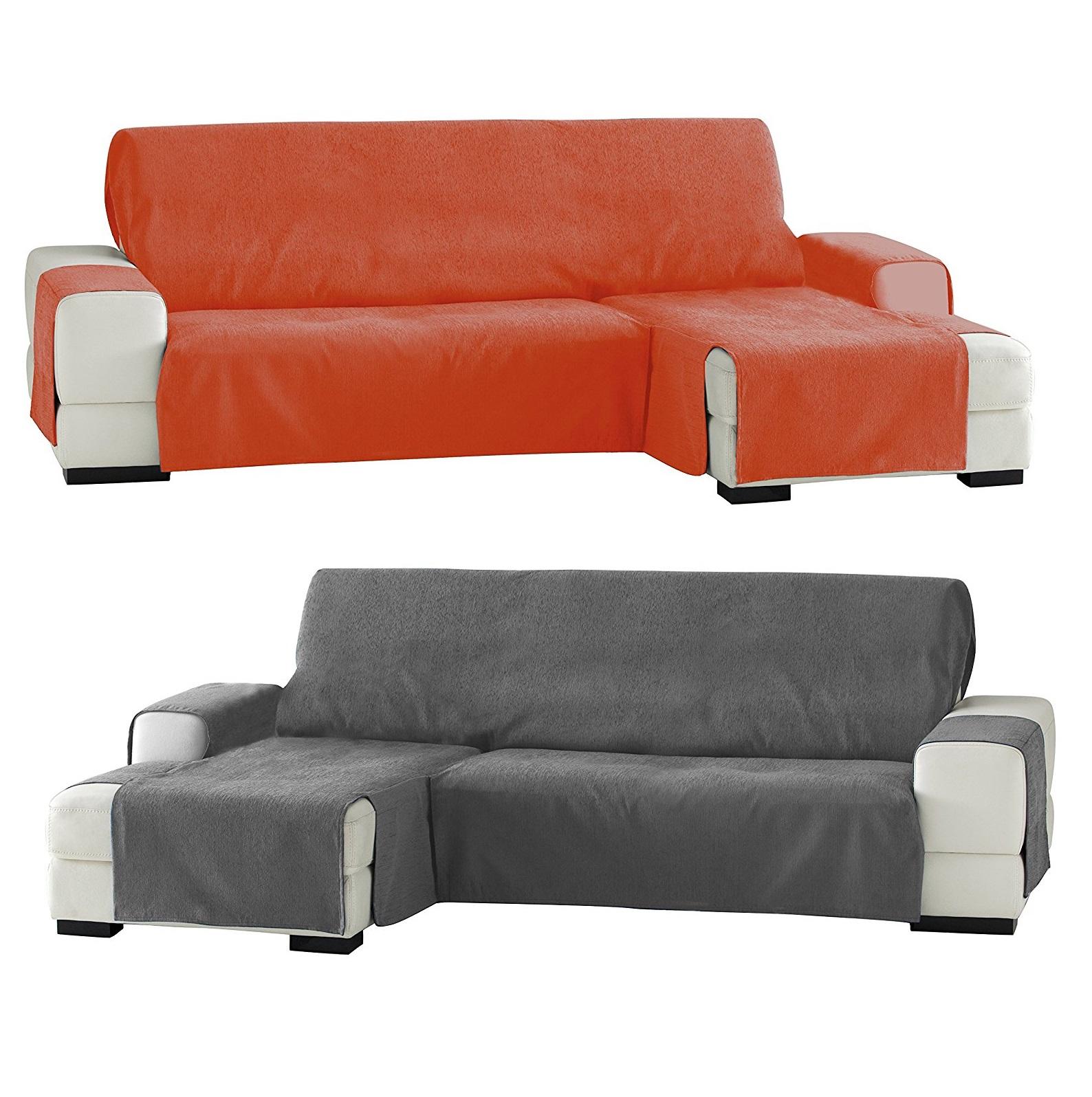 fundas para sofas en lugo leather and fabric in the same room funda sofá chaise longue guía de compra y análisis