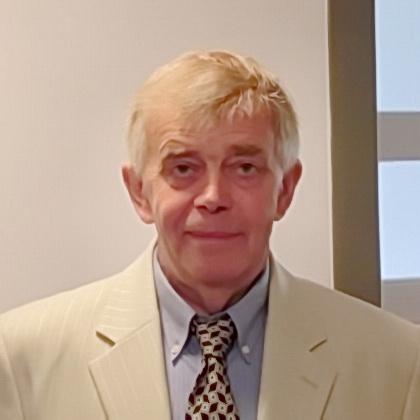 Jörg Burwitz