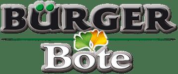 Logo_Gikgo_frei_klein
